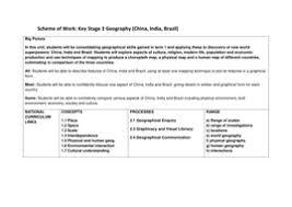essay about language acquisition hours