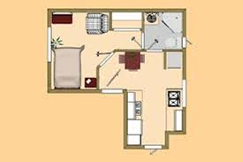image of tiny house floor plans and designs 200 sq ft