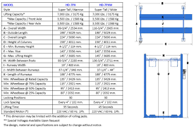 elegant standard garage door width garage door re mendation