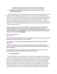 personal profile essay examples outstanding resume nuvolexa profile essays examples sample personal essay personality 008416878 1 25779141226efabf1c8b1fd897d personality profile essay essay medium