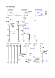 2005 honda crv wiring schematic wiring diagram 2005 honda crv wiring schematic