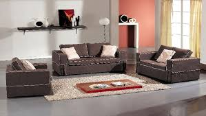 fabric sofa set 3 2 1. Plain Sofa Sofa Set123 YF7005 For Fabric Sofa Set 3 2 1 I