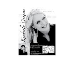 pageant ad page template kimberly gingras pageant program book ad pages