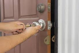 residential locksmith. Residential Locksmith Service