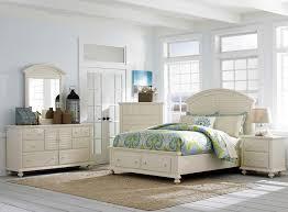 palliser bedroom furniture parts. 130 best sleep sanctuary images on pinterest | sleep, furniture mattress and 3/4 beds palliser bedroom parts