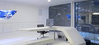 home office technology. Hightech Office Home Technology