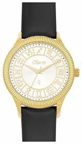Наручные <b>часы Charm 50056130</b> — купить по выгодной цене на ...
