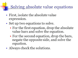 multi step equations worksheet variables on both sides linear beautiful solving multistep with variable