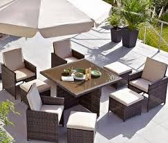 Small Picture 10 Items Of Designer Outdoor Furniture To Inspire A New Spring