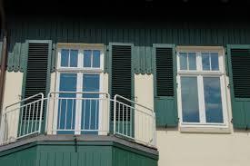 Berliner Fenster Oberlicht Sprossen Im Oberlicht Fecon Fenster
