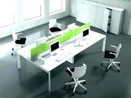 office desks home charming. Funny Office Desk Charming Table Desks Outstanding Awesome Accessories Ideas Home