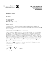 Cover Letter Unknown Recipient Name Of Paper For Microsoft Word
