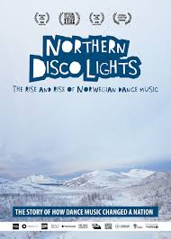 A Northern Light Plot Summary Northern Disco Lights 2016 Imdb