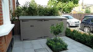 horizontal storage shed large horizontal outdoor storage shed designs small horizontal storage shed plans