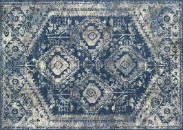 pebble rug dunelm mill diy felt uk