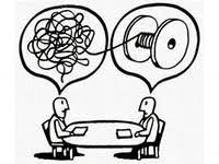 Покупка дипломной работы по психологии Вопросы ответы ecvator Покупка дипломной работы по психологии Вопросы ответы