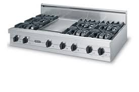 gas stove top viking.  Viking Gas Rangetops For Stove Top Viking A