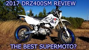 2018 suzuki drz400. brilliant suzuki to 2018 suzuki drz400
