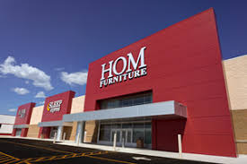 Buy Home Furniture Flooring in Little Canada Minn – HOM Furniture