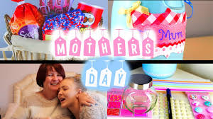 Best Mothers Day Gifts 2015 Diy