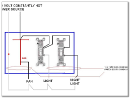 wiring diagram for heat vent light wiring image bathroom fan heater wiring home design ideas on wiring diagram for heat vent light
