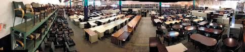 first rate used office furniture near me modern ideas used office furniture near me