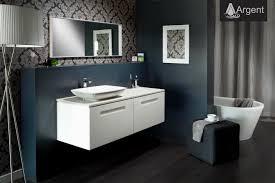 bathroom tiles bathroom designs and appliances  fittings