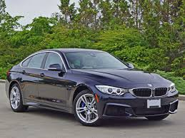 Coupe Series bmw 435i xdrive gran coupe : 2015 BMW 435i xDrive Gran Coupe Road Test Review | CarCostCanada