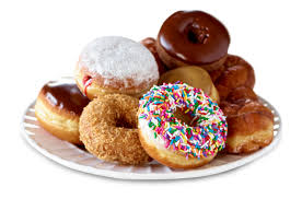 Country Style Donuts Richmond  Restaurant Reviews Phone Number Country Style Donuts