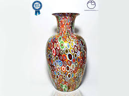 murano glass ion is an art so is detecting an original murano glass the fact that murano glass s are handmade venetian s and the