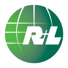Quote Symbol Extraordinary RL Global Logistics On Twitter Get A Quote For Your Urgent
