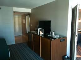 Mirage 2 Bedroom Hospitality Suite Pointsaway Charting Your Path To Anywhere