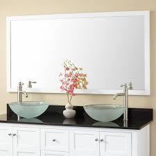 mirror 40 x 60. 60\ mirror 40 x 60 r