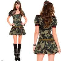 Wholesale <b>Sexy Police Woman Uniforms</b> for Resale - Group Buy ...