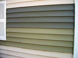 Dunn Edwards Exterior Paint Colors Chart Exterior Paint House - Dunn edwards exterior paint colors