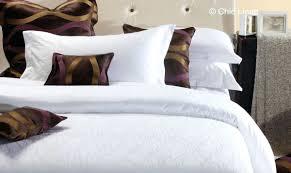 full size of white duvet cover set canada flannelette duvet cover set king size black and