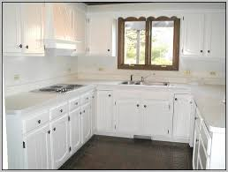 kitchen design white cabinets white appliances. Best Color For Kitchen Cabinets With White Appliances Www Design