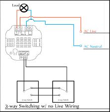 microsesg2schematics4v2 • aeotec by aeon labs microsesg2schematics4v2