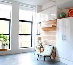 twin bed wall bunk beds single closet ikea