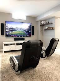 video game rug rugby video game 2014 . video game rug ...