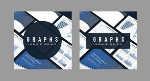 bold powerpoint templates bold modern shop photoshop design for a company by nurrehmet