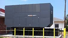 generac industrial generators.  Generac Generac Industrial Generators Featured Projects Generac Industrial  Generators M With N