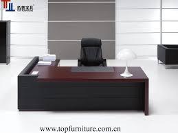 simple office table design. EXEC DESK 04 Chobe Design Simple Office Table Design H