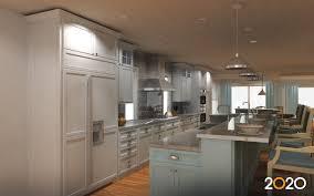 20 Kitchen Design