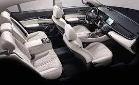 kia k900 interior lebron james. Unique Kia 2016 Kia K900 Interior Leather Seats Airport Of Naples FL In Interior Lebron James