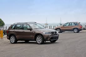 Coupe Series 2008 x5 bmw : BMW X5 number 1.000.000 rolled off the production line   BMWCoop