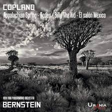 copland orchestral works copland orchestral works urania ws121169 2 cds or download