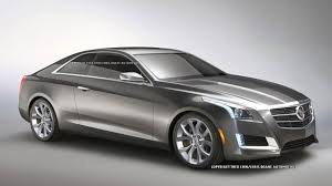 2018 cadillac 2 door. perfect cadillac 2018 cadillac cts coupe  httpwwwcarmodels2017com201611242018 cadillacctscoupe  new car models 2017 pinterest cadillac  cts and  for cadillac 2 door t