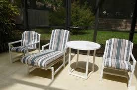 15 Best DIY Cedar Outdoor Table With Builtin Wine U0026 Beer Cooler Pipe Outdoor Furniture