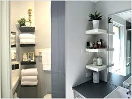 ikea wall shelf lack bookcase ways to lack wall shelf lack shelf lack bookcase ikea ikea wall shelf